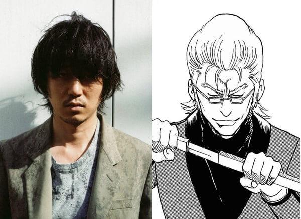 gintama-live-action-2017-hirofumi-arai-as-nizo-okada