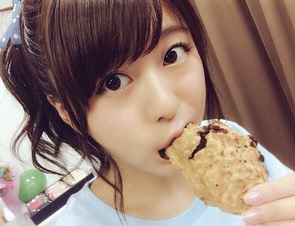 Top 20 seiyuu mais populares de 2016