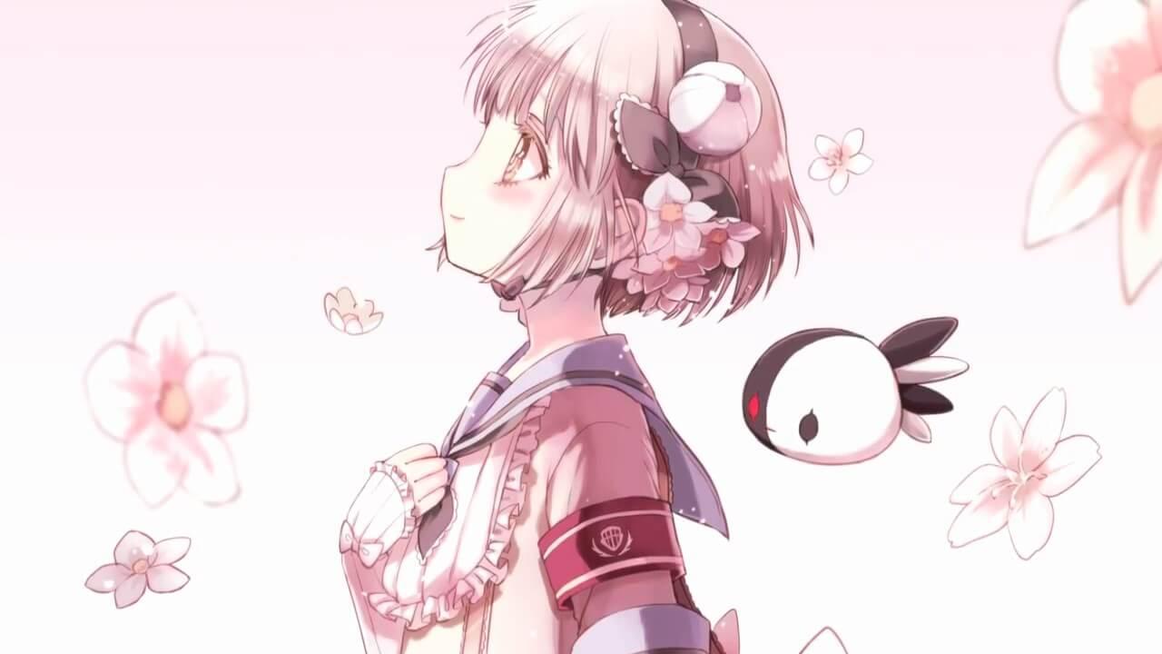 mahou-shoujo-ikusei-keikaku-3