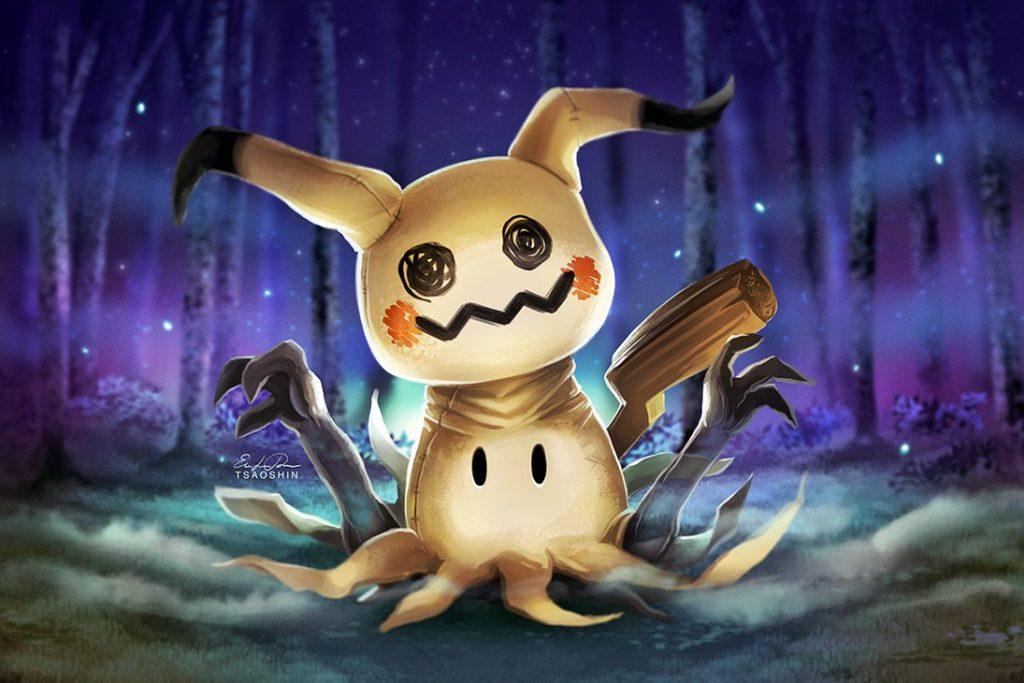 mimikyu-pokemon-sun-e-moon-deviantar