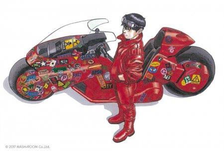 Kodansha licenciou Showa Genroku Rakugo Shinju   Manga
