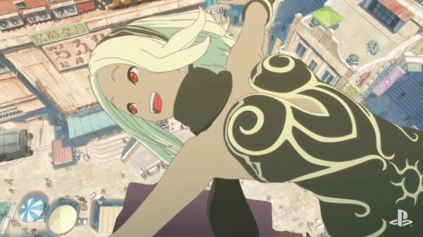 studio-khara-anima-prequela-de-gravity-rush-2-anime