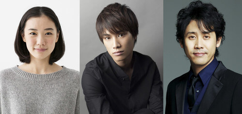 tokyo-ghoul-live-action-cast