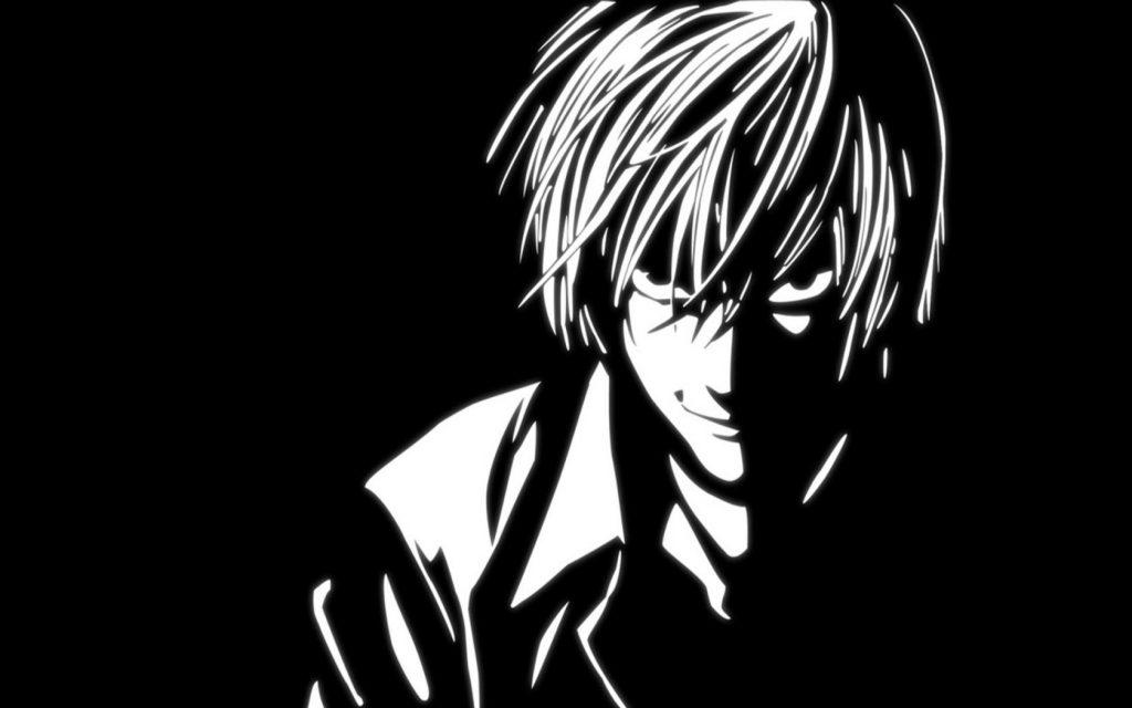 Top Personagens que seriam Péssimos Amigos | Shonen Jump