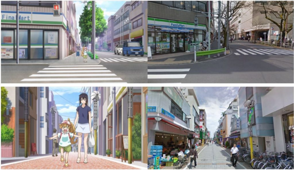 amaama-to-inazuma-anime-vs-vida-real-13