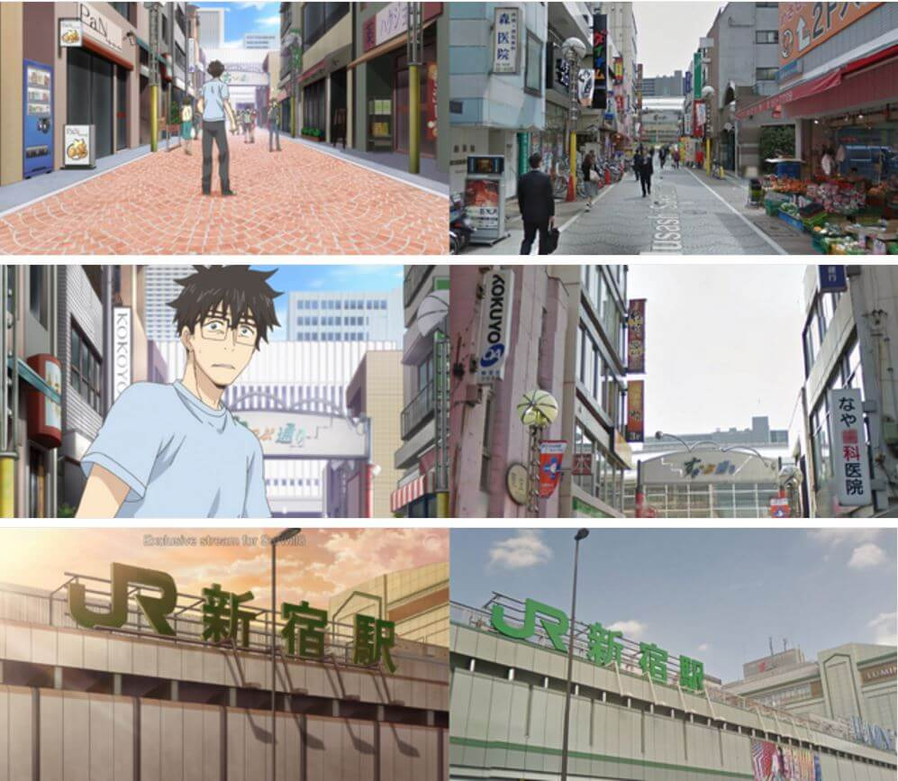amaama-to-inazuma-anime-vs-vida-real-14