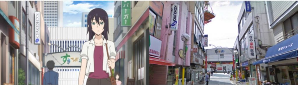 amaama-to-inazuma-anime-vs-vida-real-9