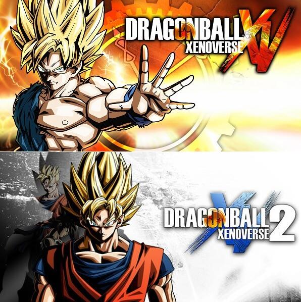 dragon-ball-xenoverse-1_2-imagem