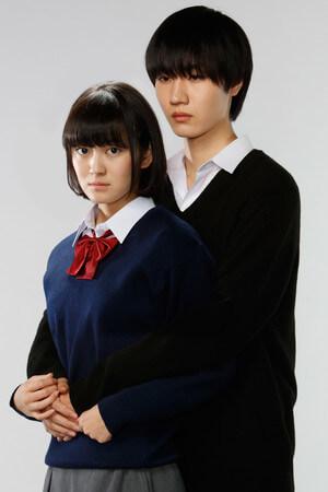Kuzu no Honkai terá adaptação Live Action