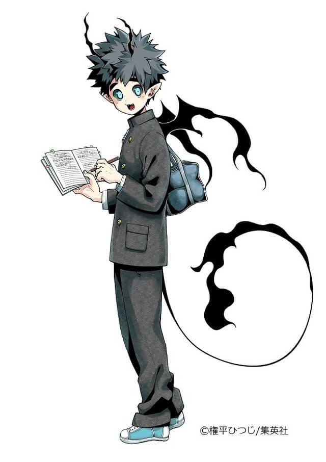 Poro no Ryugaku ki_color visual_manga_issue12_WSJ