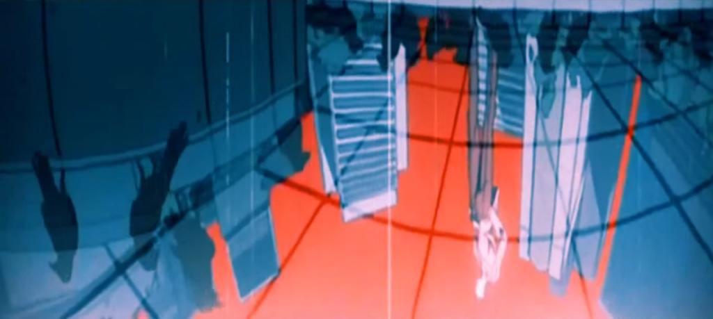 Simbolismo em Anime - Death Note e a Influência Cristã?