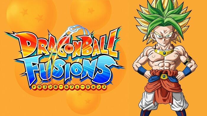 dragon-ball-fusions-3ds-imagem-v2