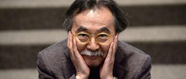 Faleceu Jiro Taniguchi - Aclamado Criador Manga