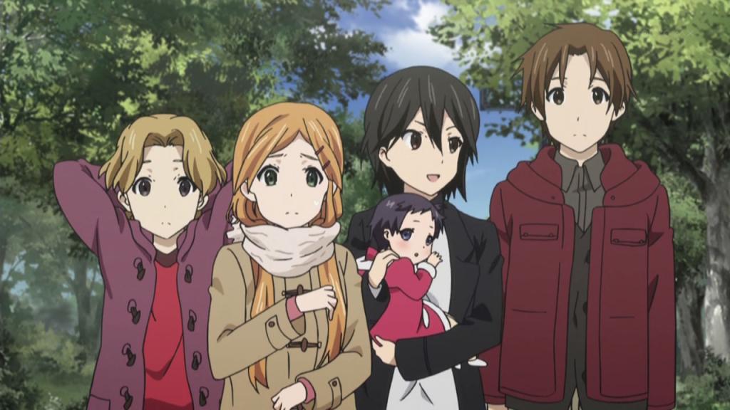 5 tipos anime que fãs já não aguentam ver