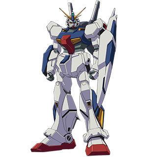 Mobile Suit Gundam Twilight Axis recebe adaptação | Trailer