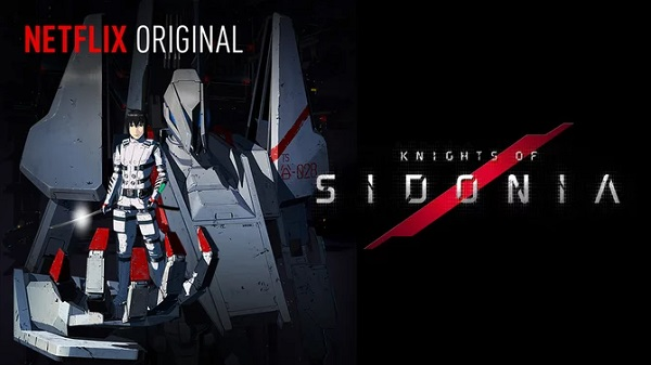 Sidonia no Kishi_horizontal poster_series