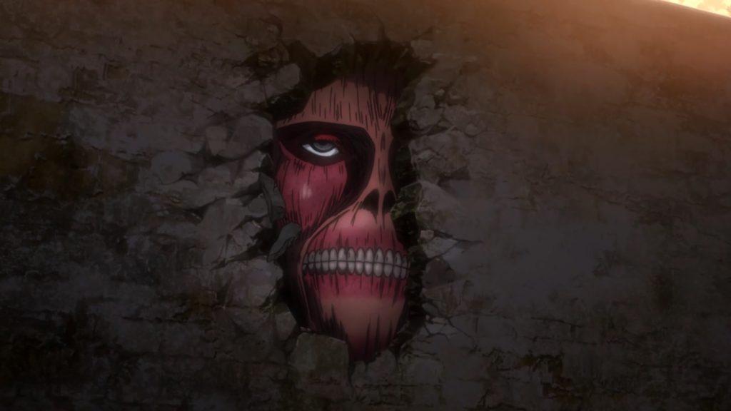 Attack on Titan 2 - Primeiras Impressões