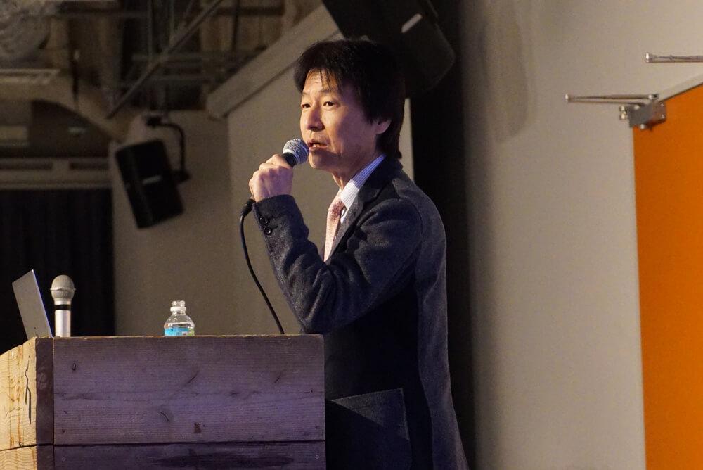 Produção de Anime - Inteligência Artificial poderá Substituir Humanos
