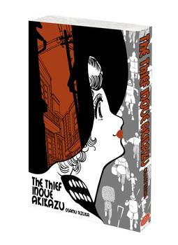 Osamu Tezuka - Wonder 3 com Campanha na Kickstarter