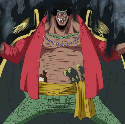 Hobbies preferidos dos Supernovas - One Piece