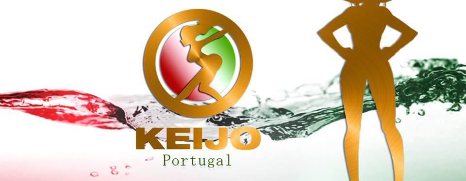 Keijo Portugal - Entrevista
