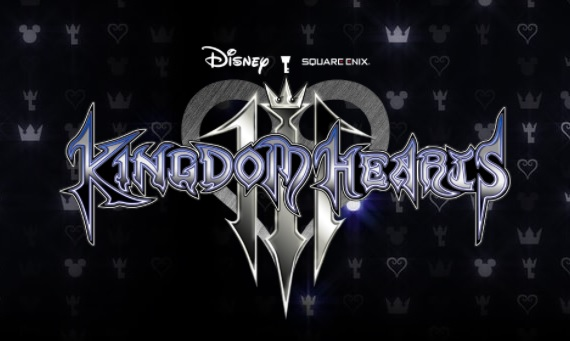 Kingdom Hearts 3 para Switch é uma possibilidade, afirma diretor