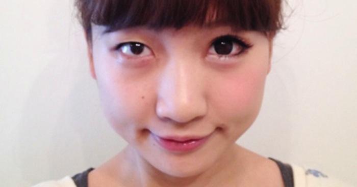 Japão e a Adoração por Olhos Grandes