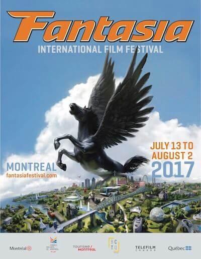 Cocolors - Curta Anime vence Satoshi Kon Award | Fantasia IFF