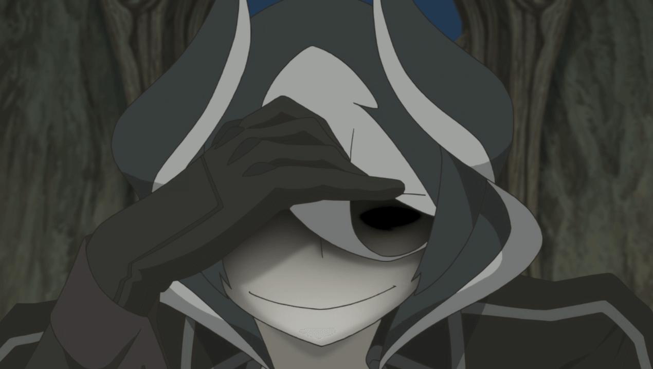 Made in Abyss – Opinião Episódio 6