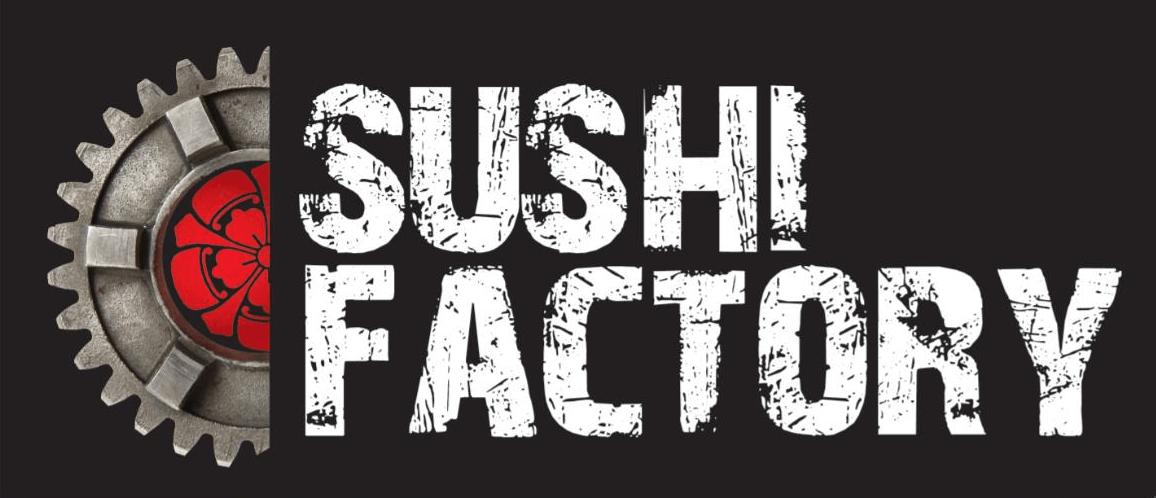 Sushi Factory Lisboa – Visita Gastronómica