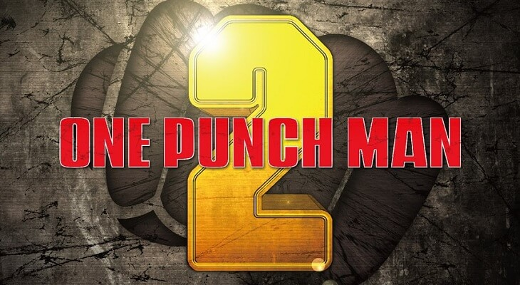 One Punch Man – Madhouse abandona Segunda Temporada