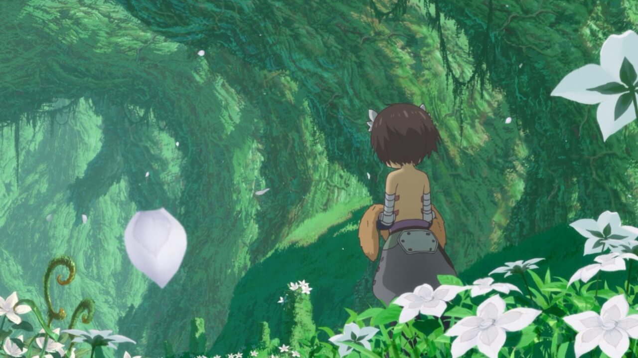 Entrevista a Compositor de Made in Abyss - Kevin Penkin