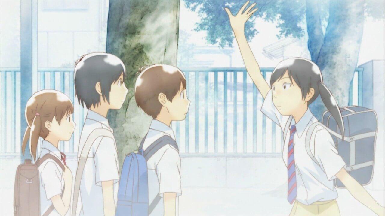 Ei Aoki fala sobre Adaptações, Inspirações e Indústria Anime - Entrevista