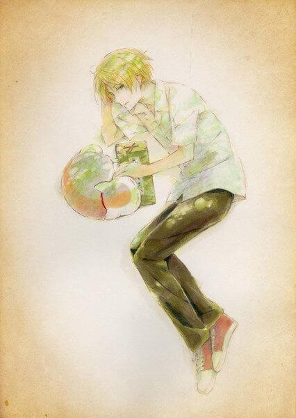 Natsume Yuujinchou anuncia filme anime para 2018