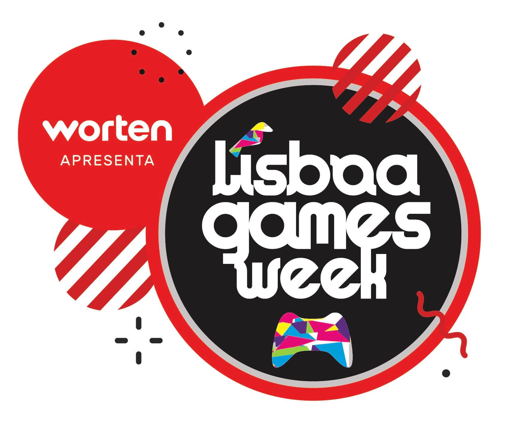 Lisboa Games Week 2017 – Novidades e Mais informações