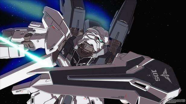 Gundam Unicorn recebe novo Manga Prequela