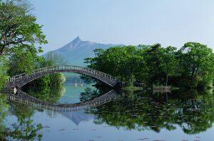 Hokkaido - Guia do Gaijin Para o Japão