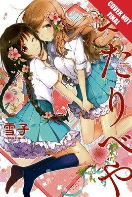 Tokyopop regressa ao Licenciamento de Manga