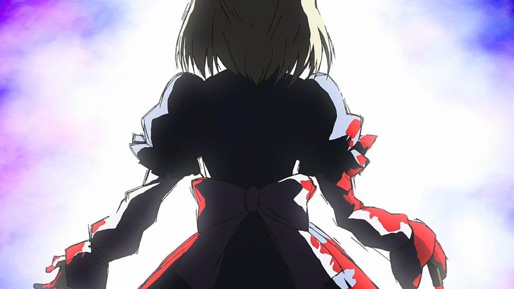 Shinrei Tantei Yakumo - Análise