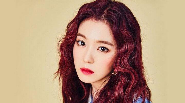 Top Membros de Girls Groups com melhor Reputação - Kpop