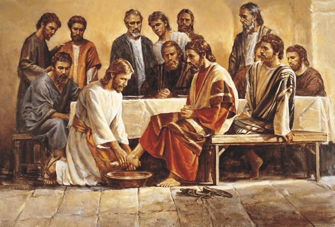 Simbologia Death Note - A Influência Cristã