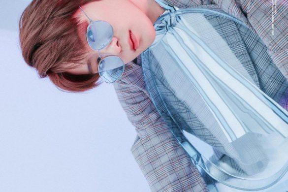 NCT 127 lançam teaser para música Touch