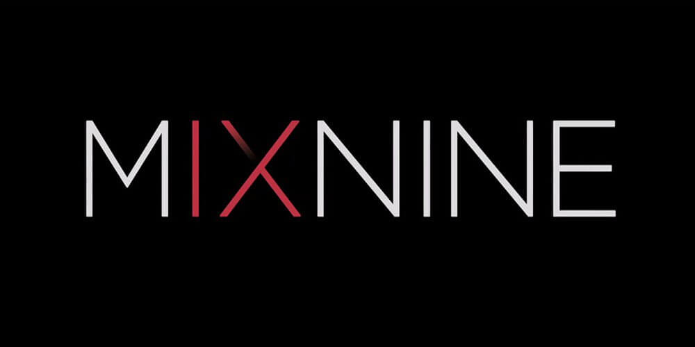 Cantinho do Kpop - Vencedores AAA, Wanna One e Taemin
