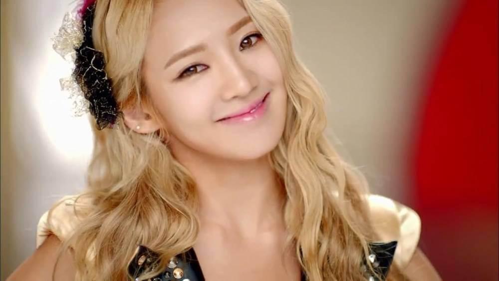 Girls' Generation Hyoyeon irá fazer debut como DJ HYO