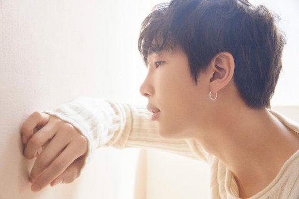 BTS revelam Novas Fotos de Love Yourself: Tear!