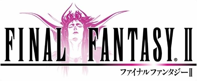 Top 13 jogos da série Final Fantasy - Final Fantasy II