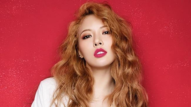 (G)I-DLE revelam MV de Estreia e Agradecem a HyunA