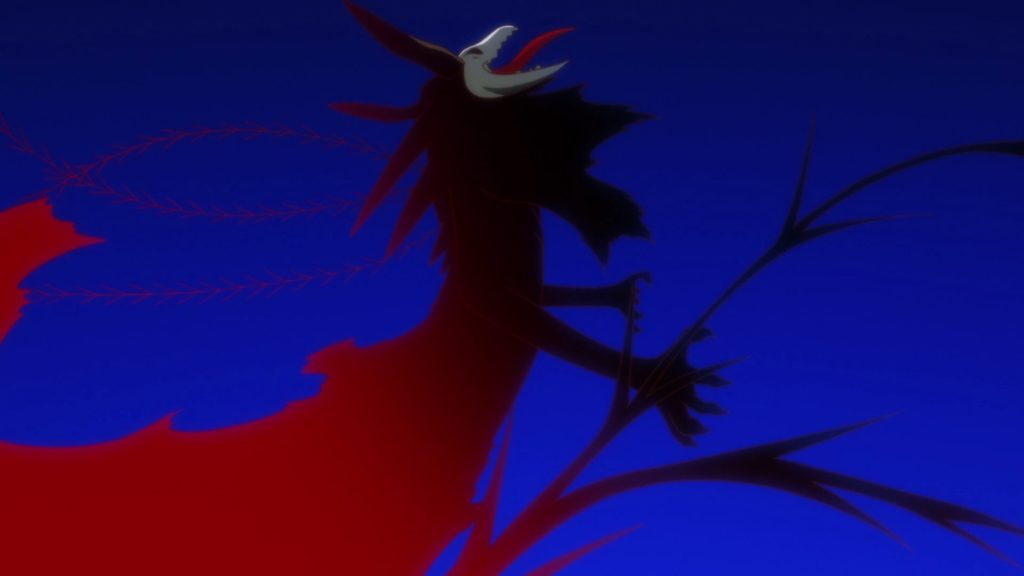 Mahoutsukai no Yome TV - Análise