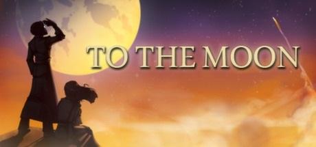 To the Moon - Jogo vai Receber Animação por Estúdio Japonês