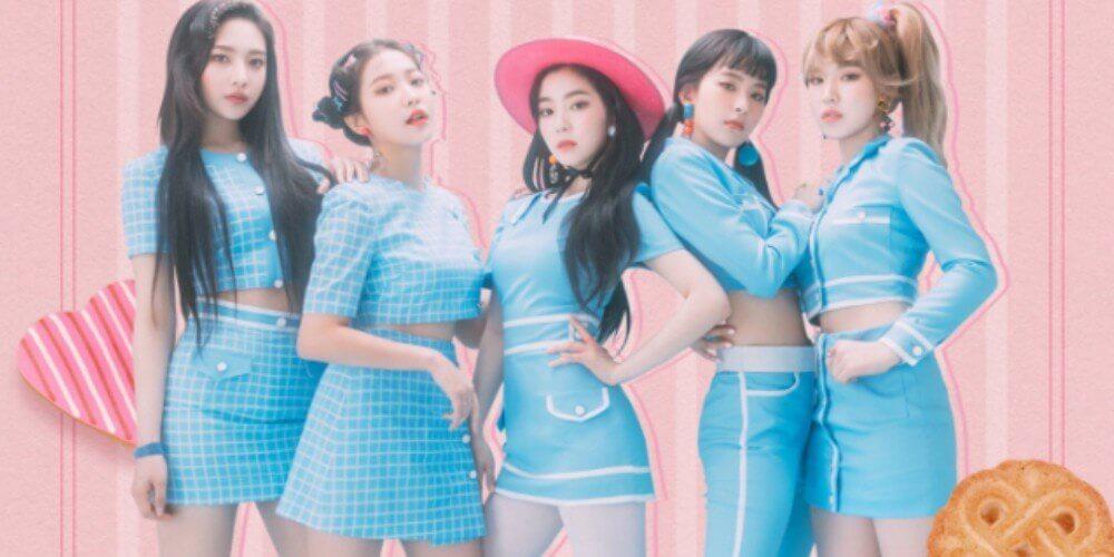 Music Bank anuncia episódio de 20º Aniversário com Vários Convidados